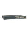 Cisco WS-C2960-24TC-L 24 Port Switch Price in Bangladesh