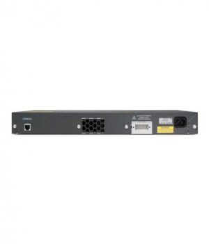 Cisco WS-C2960-24TC-L 24 Port Switch Price in Bangladesh