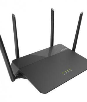D-Link DIR-878 Router Price in Bangladesh