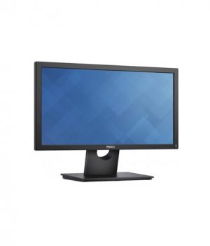 Dell E1916H LED Monitor Price in Bangladesh