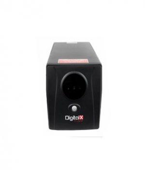 Digital X 1200VA UPS Price in Bangladesh