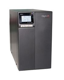 Digital X 1KVA UPS Price in Bangladesh.