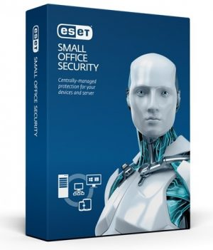 ESET Home Office Security Pack Price in Bangladesh.