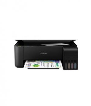 Epson L3110 Printer Price in Bangladesh