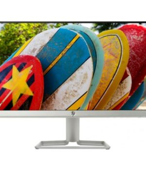 """HP 22FW 21.5"""" Monitor Price in Bangladesh_Independenttechbd.com"""