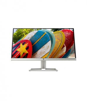 HP 22fw 21.5 inch Monitor Price in Bangladesh