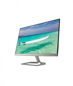 HP 27f 27 inch Monitor Price in Bangladesh