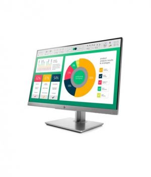 HP E223 21.5 inch Monitor Price in Bangladesh