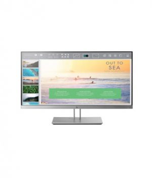 HP E233 23 inch Monitor Price in Bangladesh