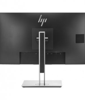 HP E243 23.8'' Monitor Price in Bangladesh_Independenttechbd.com