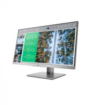 HP E243 23.8 inch Monitor Price in Bangladesh
