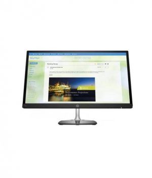 HP N220h 21.5 inch Monitor Price in Bangladesh