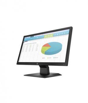 HP P204 19.5 inch Monitor Price in Bangladesh