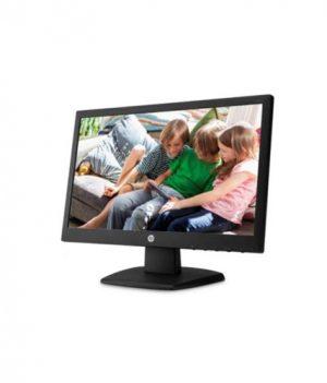 HP V19418.5 inch Monitor Price in Bangladesh