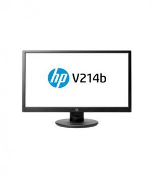 HP V214b 20.7 inch Monitor Price in Bangladesh