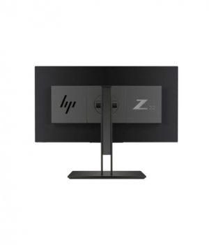 HP Z22N G2 21.5 inch Monitor Price in Bangladesh