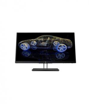 HP Z23n G2 23 inch Monitor Price in Bangladesh