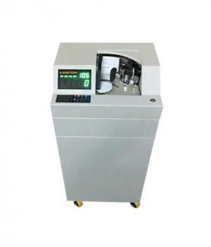 KINGTON JB-2000S Money Counting Machine Price in Bangladesh