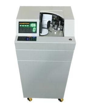 KINGTON JB-2000S Money Counting Machine Price in Bangladesh_Indenpendent tech bd.