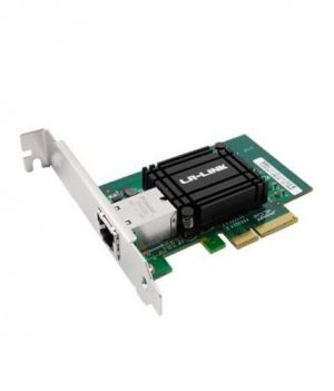 LR-Link LREC6860BT 10G Lan Card Price in Bangladesh