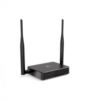 Netis W2 300Mbps Router Price in Bangladesh