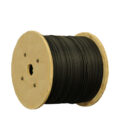Poly 4 Core Fiber Optic Cable Price in Bangladesh