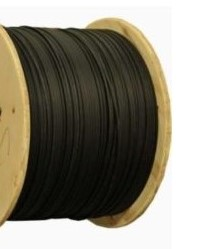 Poly 4 Core Fiber Optic Cable Price in Bangladesh.