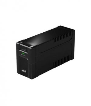 Power Guard 1200VA CS UPS Price in Bangladesh