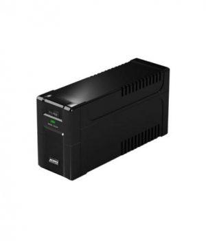 Power Guard 1200VA CS UPS Price in Bangladesh