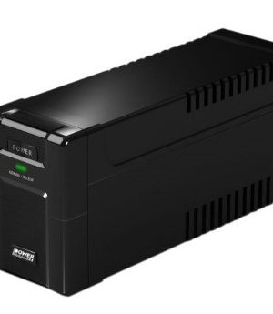 Power Guard 1200VA UPS Price in Bangladesh.