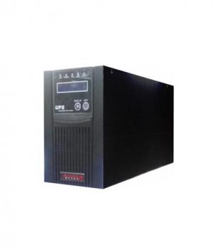 Power Guard 3KVA UPS Price in Bangladesh