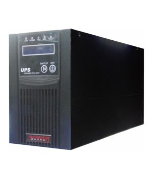 Power Guard 3KVA UPS Price in Bangladesh.