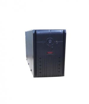 Power Guard 650VA UPS Price in Bangladesh