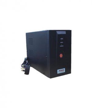 Power Guard PG1200VA PS UPS Price in Bangladesh