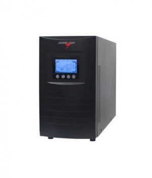 Power Pac 3KVA UPS Price in Bangladesh