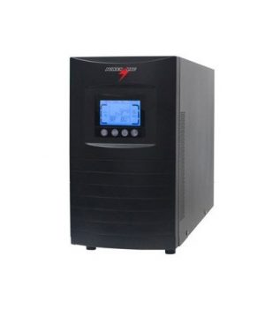 Power Pac 3KVA UPS Price in Bangladesh.
