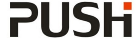 Pushi