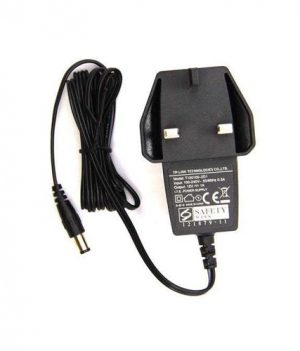 TP-Link 12V-1A Power Adapter Price in Bangladesh