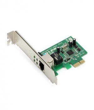 TP-Link TG-3468 Gigabit PCI Express Price in Bangladesh