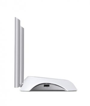 TP-Link TL-MR3420 300Mbps Router Price in Bangladesh