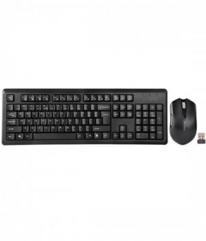 A4tech 4200N Wireless Keyboard Mouse Combo Price in Bangladesh.ouse Price in Bangladesh.