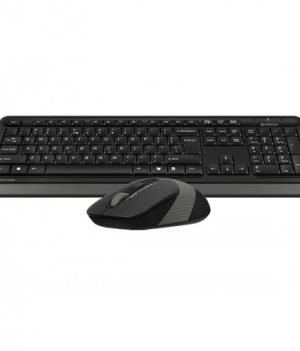 A4tech FG1010 Wireless Keyboard Mouse Price in Bangladesh.