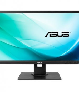 ASUS BE249QLBH 24-inch Monitor Price in Bangladesh.