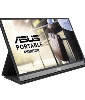 "Asus ZenScreen MB16AC 15.6"" Monitor Price in Bangladesh"