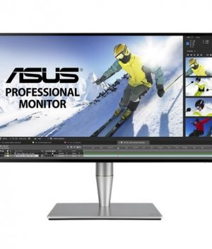 ASUS PA27AC 27-inch Professional Monitor Price in Bangladesh.