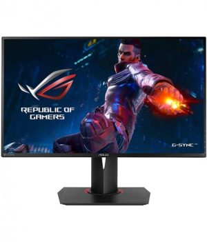"Asus PG278QR 27"" Gaming Monitor Prce in Bangladesh"