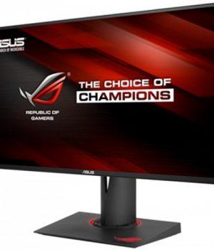 ASUS PG27AQ-27-inch Gaming Monitor Price in Bangladesh.