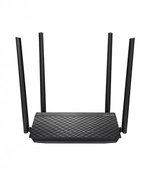 ASUS RT-AC1500UHP AC1500 Router Price in Bangladesh.