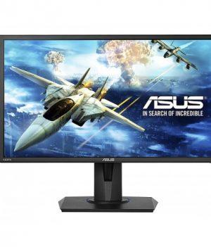 ASUS VG245H 24-inchGaming Monitor Price in Bangladesh.