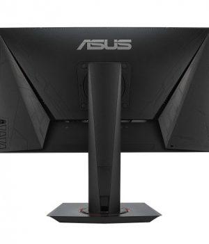 ASUS VG258Q 24.5-inch Gaming Monitor Price in Bangladesh.